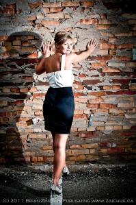 Cassie Seeman