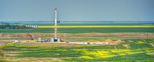 Alliance Drilling-0001