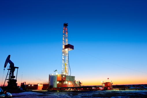 Betts_Rig1-2564_65_66_67_68_69_70