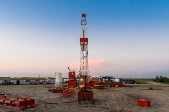 Betts_Rig2-0688