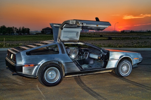 DeLorean-1200-Edit
