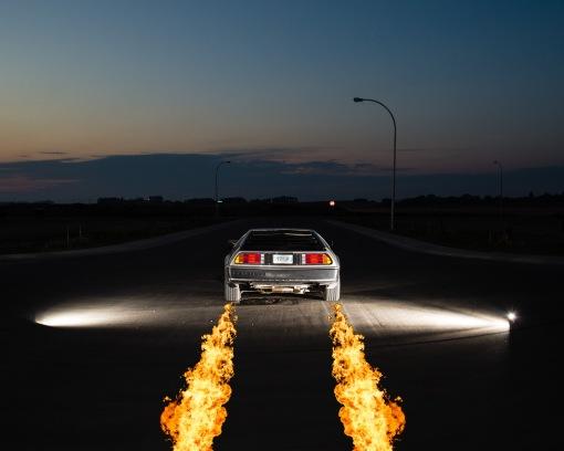 DeLorean-1242-Edit