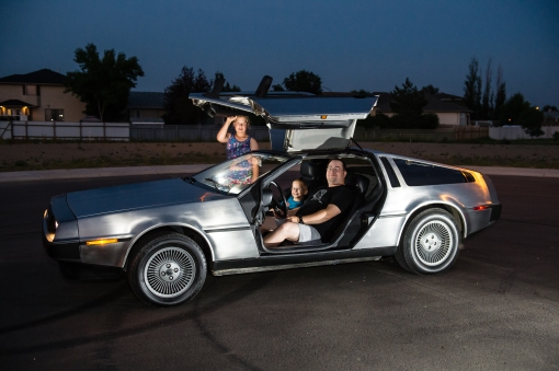 DeLorean-1279