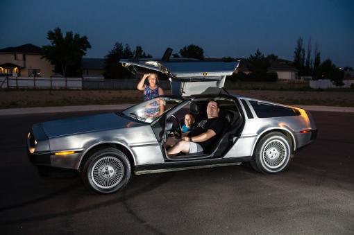 DeLorean-1279