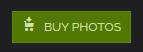 buy photos buttonsmugmug