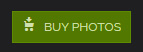 buy photos button smugmug