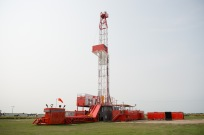 Betts Rig 4-0514