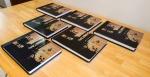Sask oil show album-0038-1000px