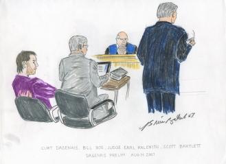 Court Curtis Dagenais-005
