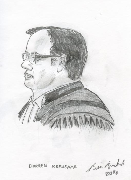 Court Dana Brule004